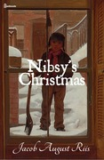 Nibsy's Christmas