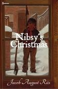 Nibsy's Christmas