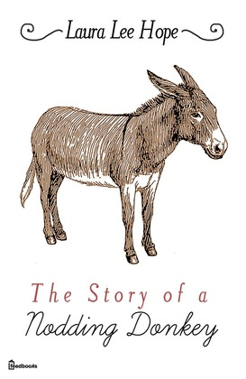 The Story of a Nodding Donkey