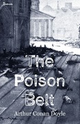 The Poison Belt