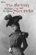 The Seven Secrets