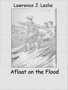 Afloat On The Flood