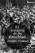 El corazn de las tinieblas