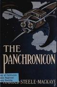 The Panchronicon