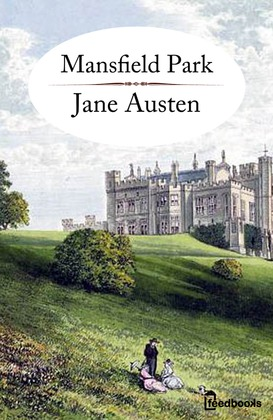 Image result for mansfield park