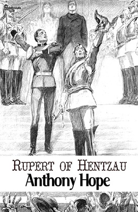 Rupert of Hentzau