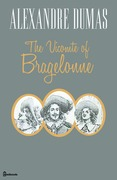 The Vicomte of Bragelonne