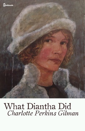 What Diantha Did