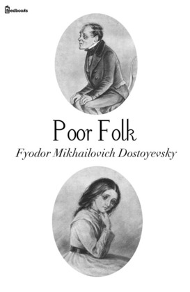 Poor Folk