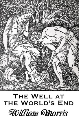 The Well at the World's End