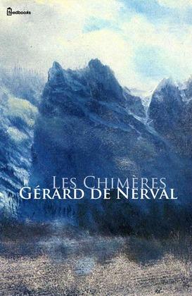Les Chimères | Gérard de Nerval