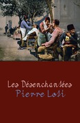 Les Dsenchantes