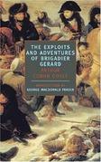 The Adventures of Brigadier Gerard