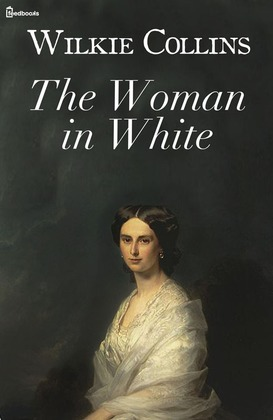 Woman collins in white the wilkie by pdf