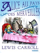 Alice au Pays des Merveilles