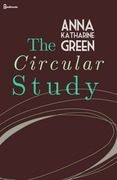 The Circular Study