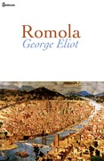 Romola