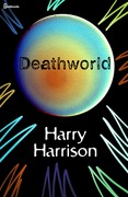 Deathworld