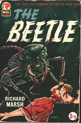 The Beetle