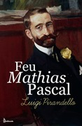 Feu Mathias Pascal