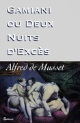Gamiani ou Deux Nuits d'Excs