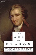 The Age of Reason