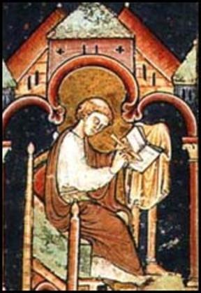 The Itinerary of Archbishop Baldwin through Wales