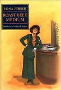 Roast Beef, Medium: The Business Adventures of Emma McChesney