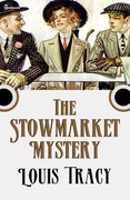 The Stowmarket Mystery