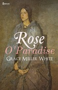 Rose O'Paradise