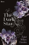 The Dark Star