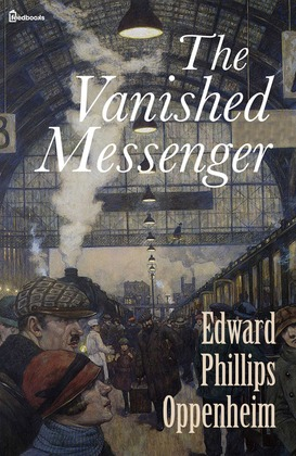 The Vanished Messenger