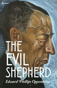 The Evil Shepherd
