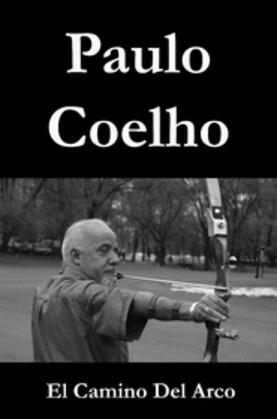 COELHO ZAHIR PAULO EL