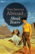 Mark Twain - Tom Sawyer Abroad