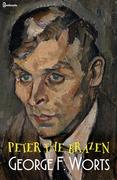 Peter the Brazen