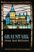 Graustark