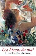 Charles Baudelaire - Les Fleurs du mal (english version ...