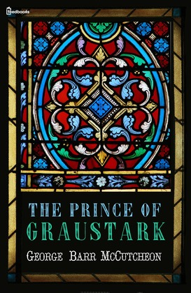 The Prince of Graustark