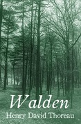 Walden