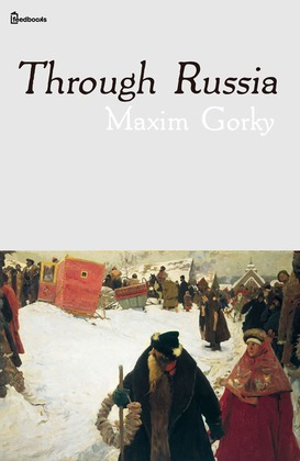 Through Russia
