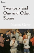 Twenty-six and One and Other Stories