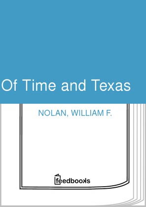 Of Time and Texas