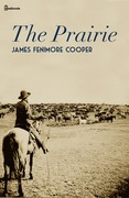 The Prairie