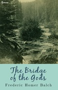 The Bridge of the Gods
