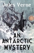 An Antartic Mystery