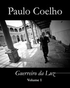 Guerreiro da Luz - Volume 1
