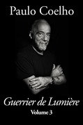 Guerrier De Lumire - Volume 3