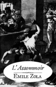 L'Assommoir