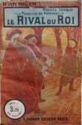 Le Rival du Roi